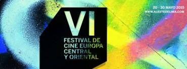 VI Festival Al Este de Lima presente en LaPelirroja Cineclub