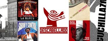 Descabellado Records destaca en la escena musical