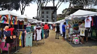 En Barranco: Arte y diseño al alcance de todos