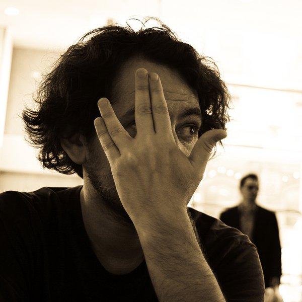 """VOCACIÓN DE EPICENTRO: """"Análisis de portafolios de artistas  y debates sobre arte contemporáneo"""""""