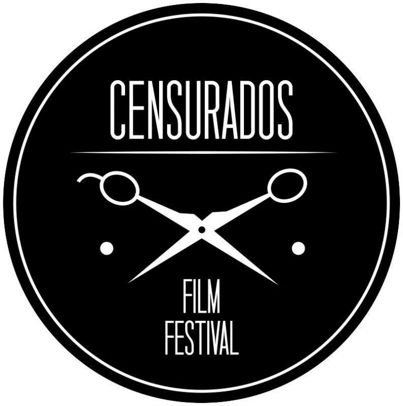 Del 17 al 22 de febrero del 2015: Censurados Film Festival en Tupac