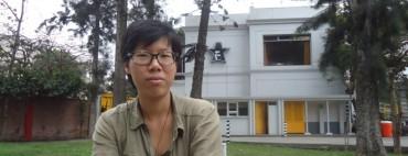 La visita que tiende lazos entre Singapur y Barranco