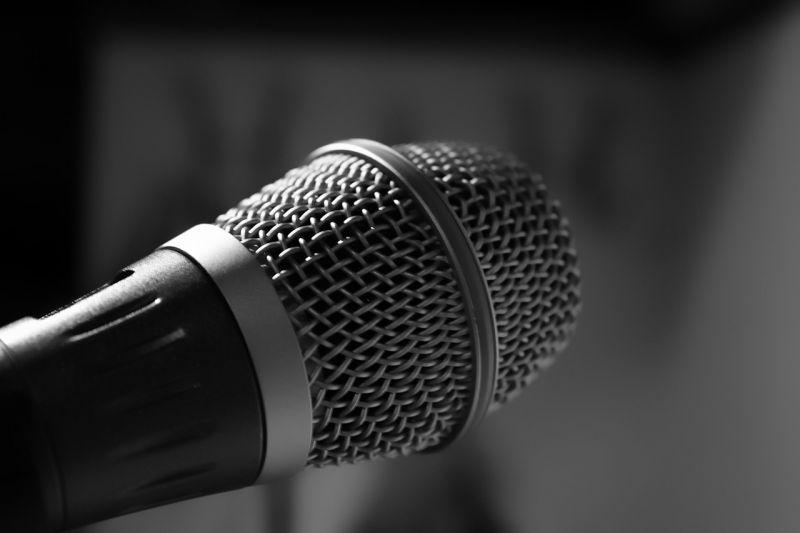 Preparan conversatorios sobre la industria musical