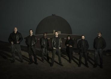 NOVALIMA presenta nuevo álbum Planetario y un tour internacional