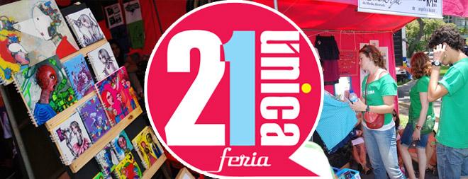 post21unica