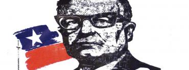 Proyección – A 42 años del golpe en Chile: Avenida de las Américas (1973) de Jorge Reyes