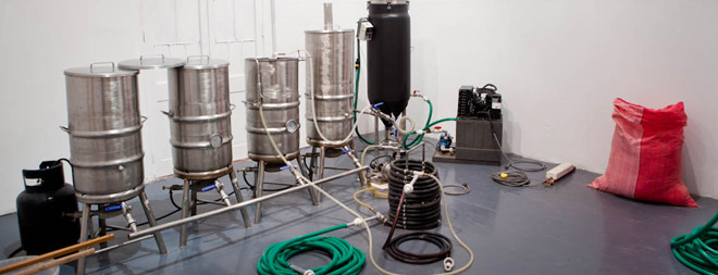 tupac-cerveza-filtrado