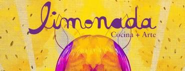 """¡Gracias a la revista """"Limonada, Cocina + Arte"""" por el espacio para Cerveza Tupac!"""
