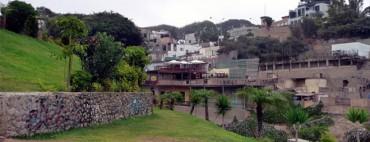 Picnic abierto para la recuperación de espacios en Barranco: ¡súmate!
